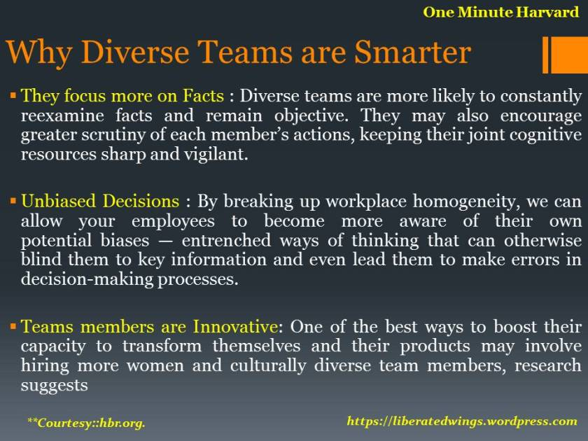 why-diverse-teams-are-smarter